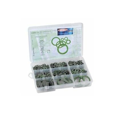 Coffret 480 joints fibres RAC90072
