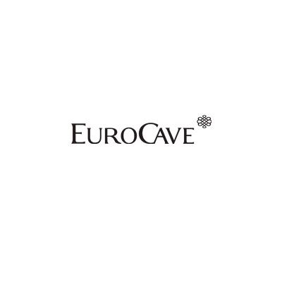 pièce détachée eurocave