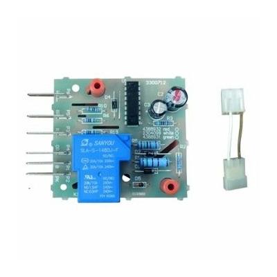 carte-electronique-de-facade-supco-adc8932-whirlpool-4388932