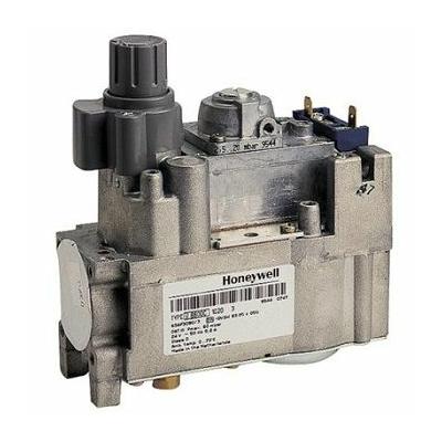 Bloc gaz V 4600 C 1193 blo05331