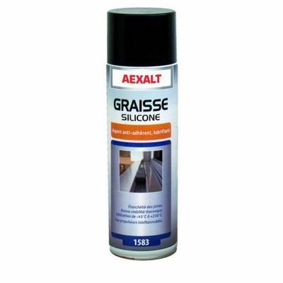 1583 graisse silicone Agent anti-adhérent aexalt