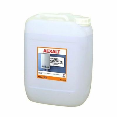 AC469 antigel chauffage climatisation aexalt