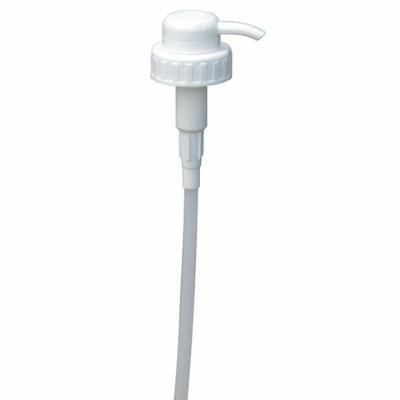 pompe dose bidon 5L aexalt