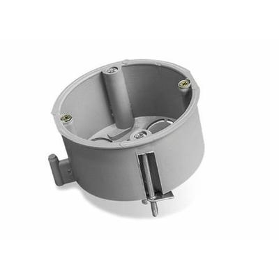 Boîte de Dérivation à Encastrer Ø 72x48 mm