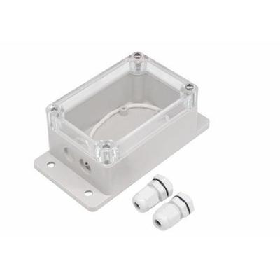 Boîte de Dérivation IP66 132x68x50mm SONOFF
