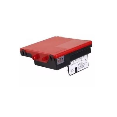 boîte de contrôle S4565 BF 1021 honeywell