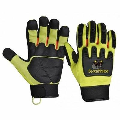 gants-manutention-heavy-duty-blackmamba-BLM30002-hd
