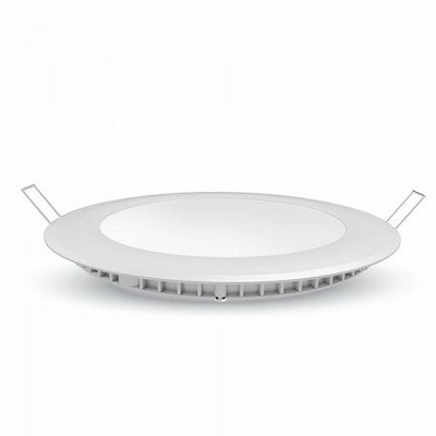 Downlight LED Plat V-TAC 3W VT-307