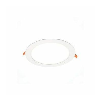 Downlight LED Plat V-TAC 18W VT-1807