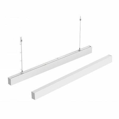 lineled-clareo-80x50-60cm-18w-access