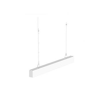 ligne-lumineuse-led-clareo-110x70-60cm-28w-direct-indirect-design 4