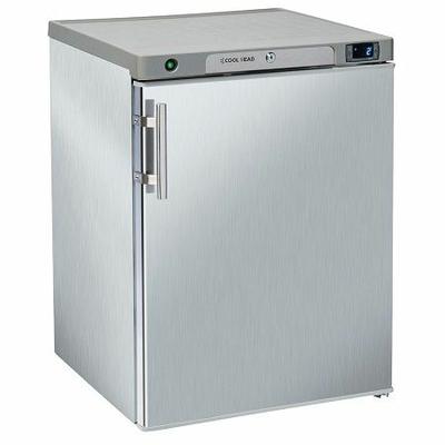 rcx200-armoire-positive-200l-inox