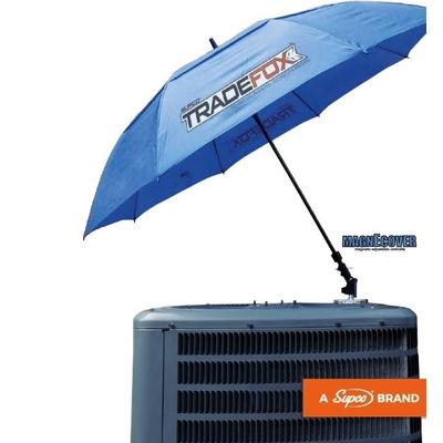 parapluie professionnel technicien climatisation