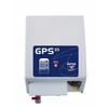 Groupe d'aspiration GPS10 - ALI05030 - Delta Pumps