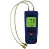 Manomètre digital DDM55 - COP14032 - Supco