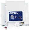 Groupe d'aspiration GPS10 MAXI - ALI05035 - Delta Pumps