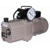Pompe à vide 134 L/min 03004060 - COR05046 - Core Equipment