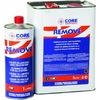 Solvant pour lavage 5L 31006071 - COR10018 - Core Equipment
