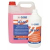 SUPER DETERGENT 5000ML 31006024 - COR10029 - CORE EQUIPMENT