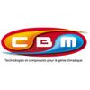 Désinfectant bidon 5L 31006010 - COR10039 - Core Equipment