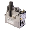 BLOC VANNE GAZ V 4600 C 1029 - BLO05304 - HONEYWELL