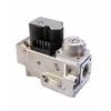 Bloc vanne gaz VK 4105 D 1008 - BLO05366 - Honeywell