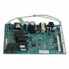 CARTE DE PUISSANCE - WR55X10556 - GENERAL ELECTRIC