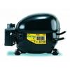 Compresseur hermétique BP monophasé R134a 230v - NL6F - Danfoss