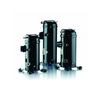 Compresseur scroll monophasé R407c 230v - HRP060T5LP6 - Danfoss