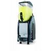 MACHINE A GRANITE VERTICALE SPIN 1 FF GBG