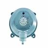 PRESSOSTAT AIR COMPLET 10 A 40 MBAR 9308722234 - BEC05014 - BECK