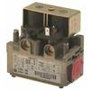 Bloc gaz Tandem 0830040 - BLO05120 - Sit Group