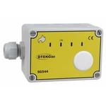 Sonde GN IP44 DTK12006