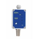 SG595 sonde détection gaz naturel DTK12010