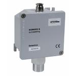 Sonde GN boitier métal IP65 DTK12016