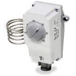 thermostat étanche fantini cosmi tg 7R1.XR306.00A