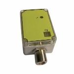 Sonde gaz CO100r IP55 DTK12050 D-TEK