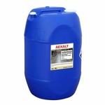 I532 bidon Nettoyant industriel spécial sols lisses SUPERDAEX aexalt