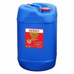 IC076 insecticide guêpes aexalt