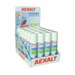 Presentoir nettoyant main handaex AEXALT