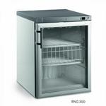 armoire réfrigérée rc 200 cool head