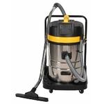 aspirateur inox pro 30 litres