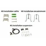 kit-installation-saillie-encastrement-suspension