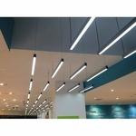 linéaire-led-clareo-80x50-60cm-18w-access 2