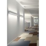 ligne-led-clareo-110x70-60cm-28w-direct-indirect-design 3
