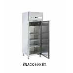 cool-head-armoire-negative-modele-snack-400-snack400bt