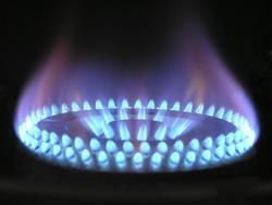 pièces détachées brûleurs chauffage chaudière