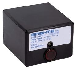DM 32 Bo/îte de contr/ôle BRAHMA Brahma BRAHMA : 37565010