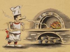 équipements CHR matériel et équipement pour pizzeria