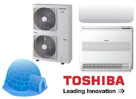 installateur climatisation seine et marne